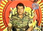 Leader-V-Prabakaran-Heros-day-speech-19941