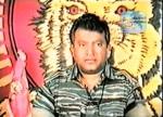Leader-V-Prabakaran-Heros-day-speech-19951