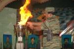Leader-V-Prabakarans-Heros-day-2005-2
