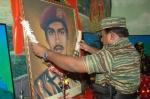 Leader-V-Prabakarans-Heros-day-2005-4