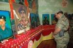 Leader-V-Prabakarans-Heros-day-2005-5