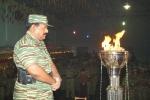 Leader-V-Prabakarans-Heros-day-2005-6