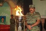 Leader-V-Prabakarans-Heros-day-2005-7