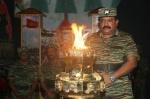 Leader-V-Prabakarans-Heros-day-2006-3