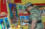 Leader-V-Prabakarans-Heros-day-2006-4