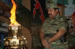 Leader-V-Prabakarans-Heros-day-2006