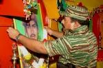 Leader-V-Prabakarans-Heros-day-2007-3