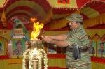 Leader-V-Prabakarans-Heros-day-2007