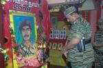 Leader-V-Prabakarans-Heros-day-2008-2