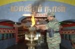 Leader-V-Prabakarans-Heros-day-2008