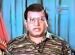 Leader-V-Prabakarans-Heros-day-speech-19971