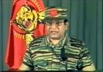 Leader-V-Prabakarans-Heros-day-speech-20001