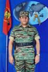 Leader-V-Prabakarans-Heros-day-speech-2001-21