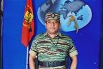 Leader-V-Prabakarans-Heros-day-speech-2001-3