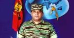 Leader-V-Prabakarans-Heros-day-speech-20011