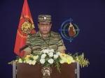 Leader-V-Prabakarans-Heros-day-speech-2002-1