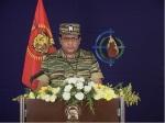 Leader-V-Prabakarans-Heros-day-speech-2002-21
