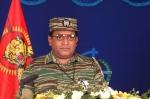 Leader-V-Prabakarans-Heros-day-speech-20021