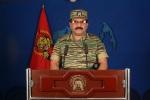 Leader-V-Prabakarans-Heros-day-speech-2003-21