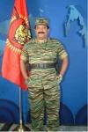 Leader-V-Prabakarans-Heros-day-speech-2003-full1