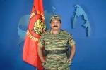 Leader-V-Prabakarans-Heros-day-speech-20031