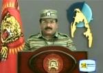 Leader-V-Prabakarans-Heros-day-speech-20041