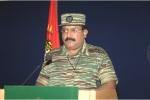 Leader-V-Prabakarans-Heros-day-speech-2005-21