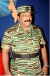 Leader-V-Prabakarans-Heros-day-speech-2005-full-21