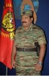 Leader-V-Prabakarans-Heros-day-speech-2005-full1