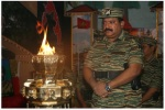 Leader-V-Prabakarans-Heros-day-speech-2006-3