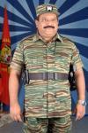 Leader-V-Prabakarans-Heros-day-speech-2006-full1