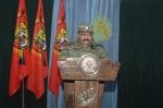 Leader-V-Prabakarans-Heros-day-speech-2007-21
