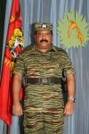 Leader-V-Prabakarans-Heros-day-speech-2007-full1