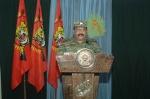 Leader-V-Prabakarans-Heros-day-speech-20071