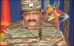Leader-V-Prabakarans-Heros-day-speech-2008-21