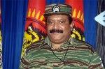 Leader-V-Prabakarans-Heros-day-speech-2008-31