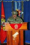 Leader-V-Prabakarans-Heros-day-speech-2008-full1