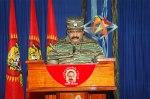 Leader-V-Prabakarans-Heros-day-speech-20081